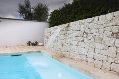 arredo_piscine