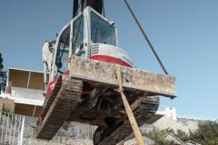 escavatore_gru_castro-2