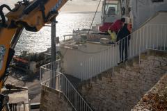 escavatore_gru_castro-5