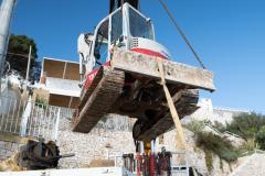 escavatore_gru_castro