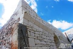 costruzioni-a-secco-5