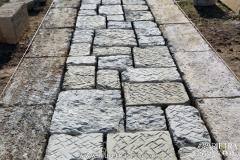 basolato-pavimenti-in-pietra