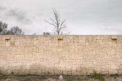 muro_a_secco_fuga_zero