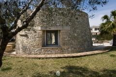 rivestimenti in pietra secco_pajara