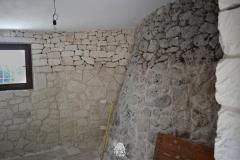 pajara_rivestimento_in_pietra_