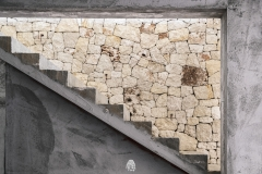 posa-di-pavimenti-e-rivestimenti26
