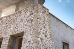 rivestimenti in pietra secco