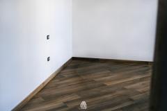 posa-di-pavimenti-e-rivestimenti