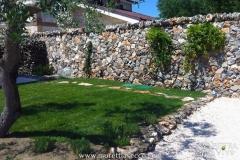 progettazione-verde-per-ville-e-giardini