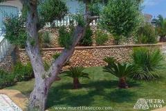 realizzazione-progetto-giardino