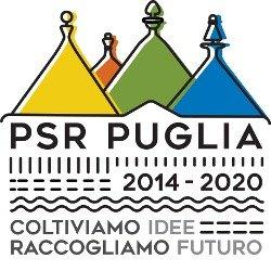 PSR 2014-2020 Regione Puglia
