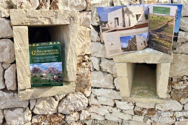 guida-all-architettura-contadina-del-salento