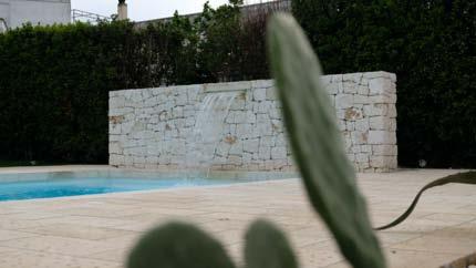 lama_d_acqua_piscina