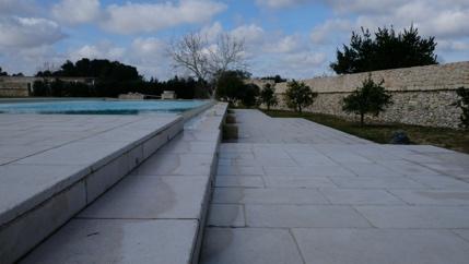 pavimentazione_bordo_piscina