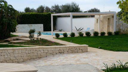 pavimento_bordo_piscina