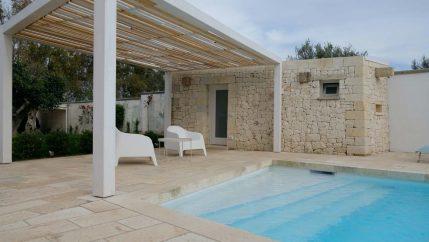 pavimento_bordo_piscina1